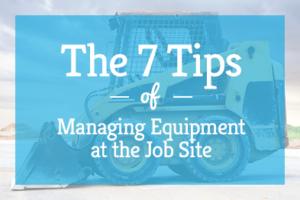 7-tips-managing-equip