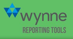 Wynne_reporter