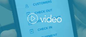 mobilelink-play-video-thumb-1