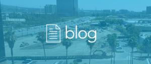 general-blog-resource-thumb